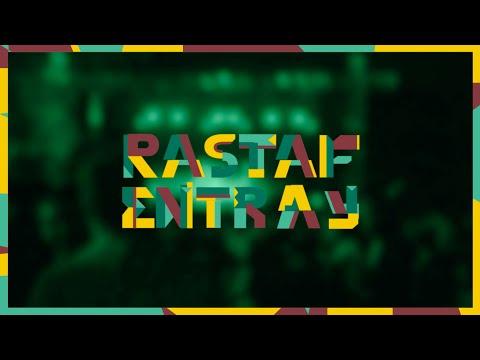 Rastaf'Entray Festival 2015 (Teaser) [5/10/2015]