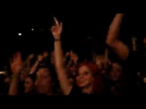 Seeed Live in Bremen, Germany @ ÖVB Arena (Recap) [10/23/2019]