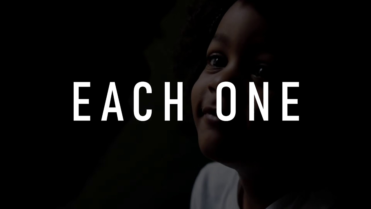 Garnet Silk Jr - Each One (Lyric Video) [2/21/2020]