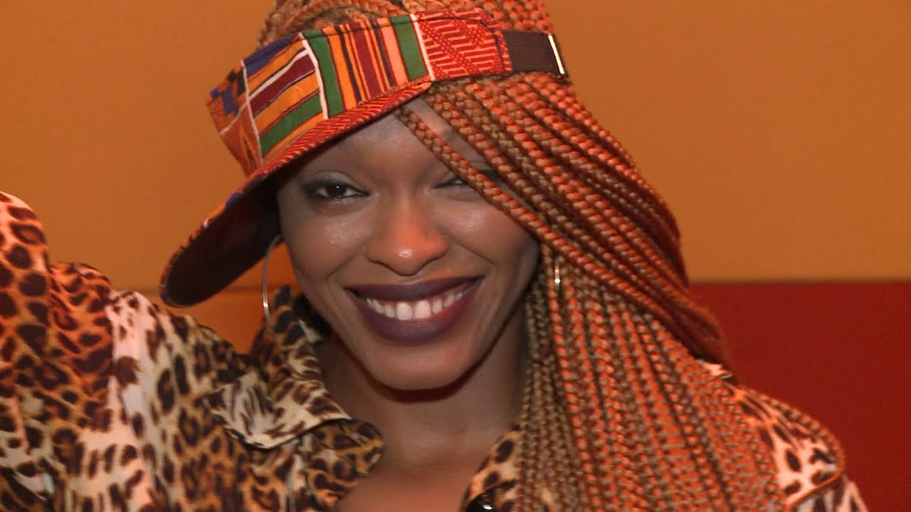 Shuga Shuga talks Jamaica Festival Song Competition 2020 [7/21/2020]