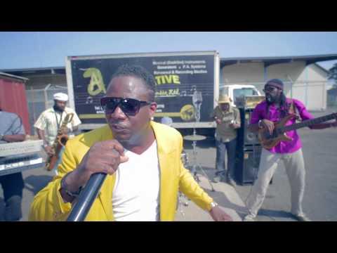 Sly & Robbie presents Tanto Metro & Devonte - Jam It So [8/12/2014]