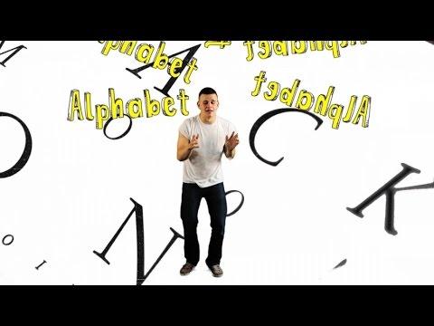 Mungo's Hi Fi feat. Charlie P - Alphabet [5/12/2015]