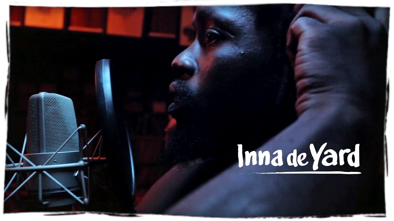 Inna De Yard feat. Var - Crime [3/9/2017]