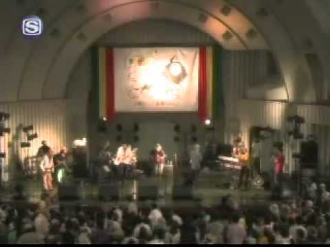 Rico Rodriguez & Cool Wise Men - Take Five In Japan [7/1/2007]