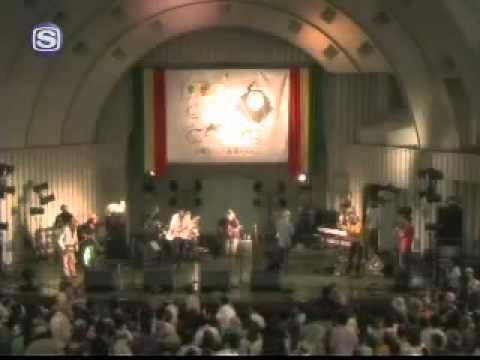Rico Rodriguez & Cool Wise Men - Take Five In Japan [7/1/2007]