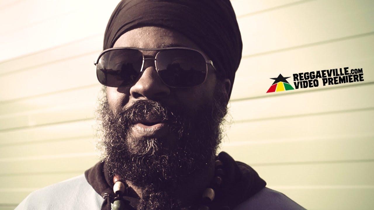 Teacha Dee - Forward Black Man [2/15/2018]