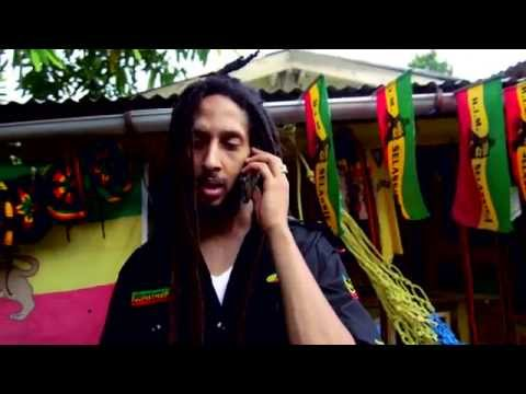 Julian Marley - Lemme Go [7/22/2015]