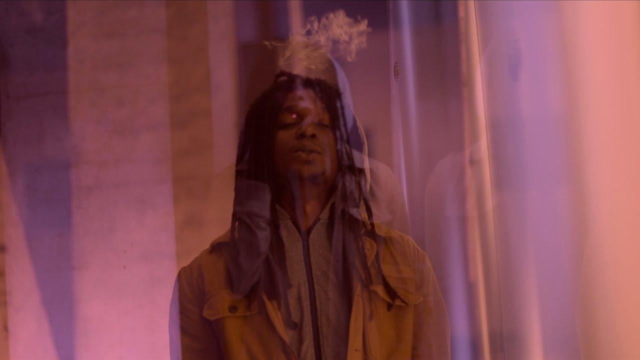 Meleku - Marijuana Love [5/1/2017]