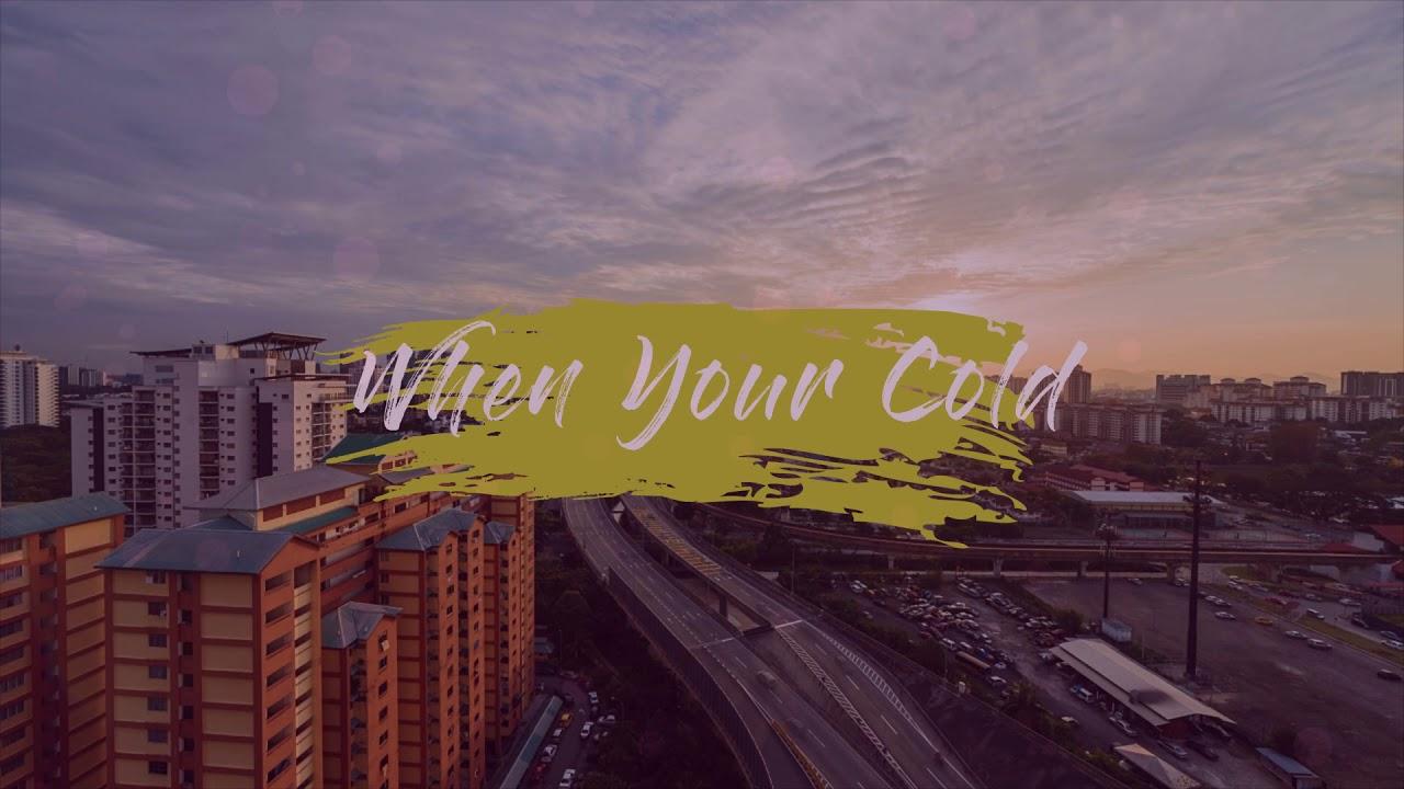 Beres Hammond - Where Ever You Go (Lyric Video) [3/9/2018]