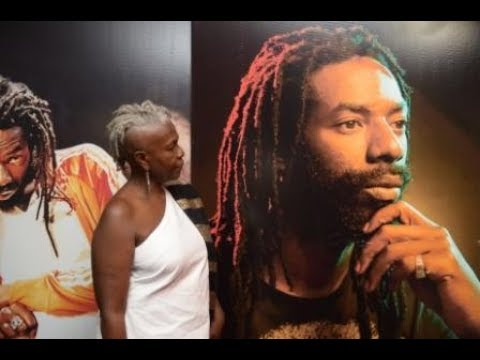 The Gleaner Minute - Buju's Ticket Website Crashes [1/17/2019]