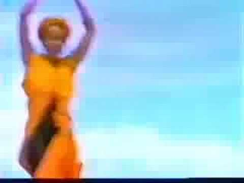 Ziggy Marley & The Melody Makers - Brothers & Sisters [7/1/1993]