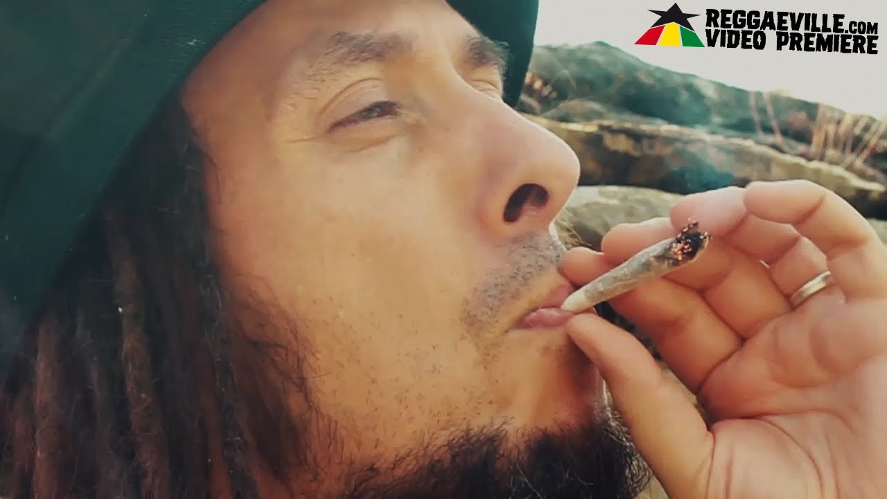 Fyah P - Tun Up The Stereo [9/14/2021]