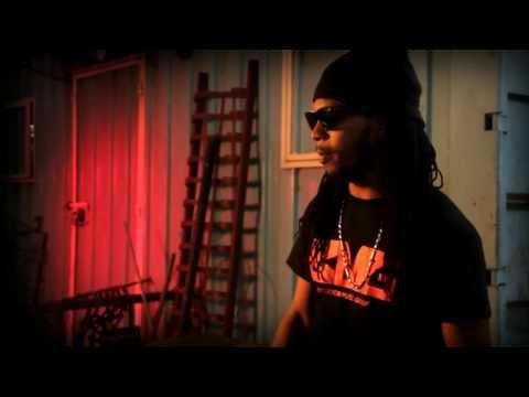 Mad Cobra feat. Ratigan, G Loc, Bono G & Nuklear - Brixton Bounce [1/14/2014]