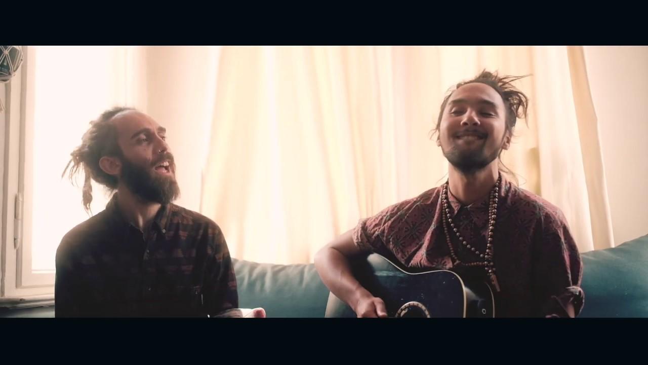 Tóke & Lengualerta - Zafar (Acoustic Session) [12/18/2019]