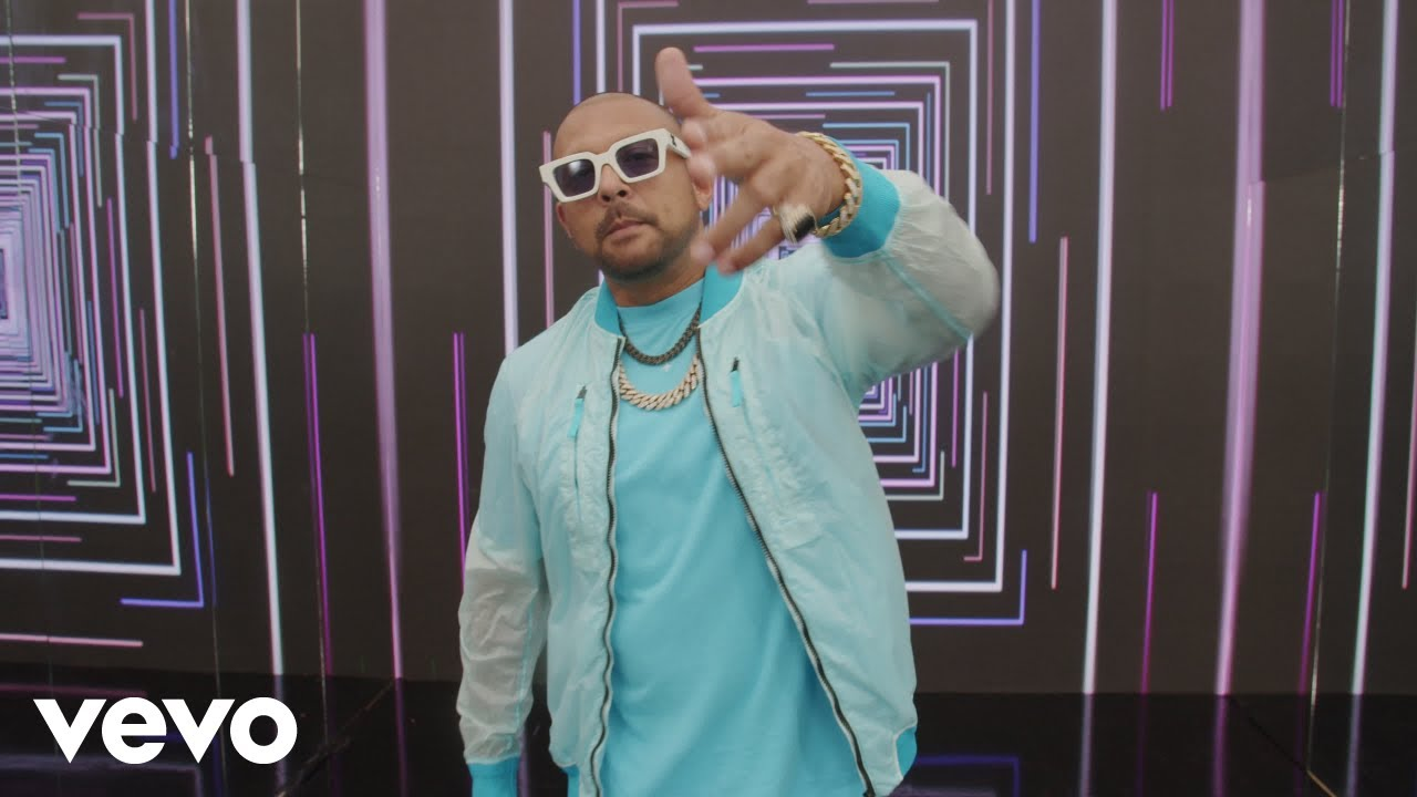 Sean Paul feat. Ty Dolla $ign - Only Fanz (Behind The Scenes) [9/3/2021]