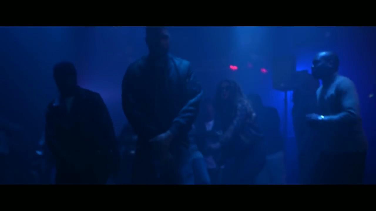 Ras Demo feat. Jah Mason & Frisco Bbk - Blazing Fire [5/27/2015]