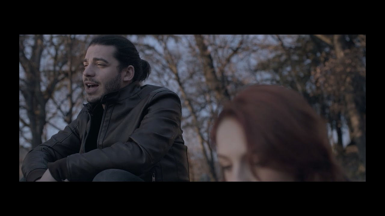 Jakala feat. Zibba - Scusa Se [2/8/2019]