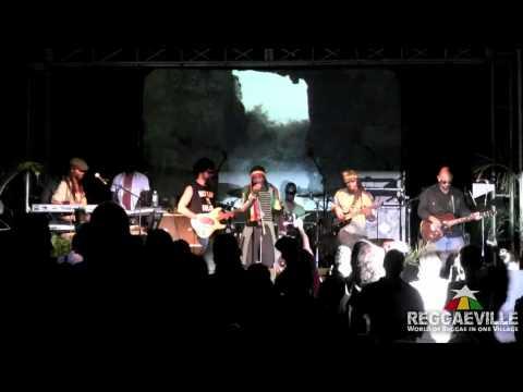 Ra Deal @It's Growing Concert [2/4/2012]