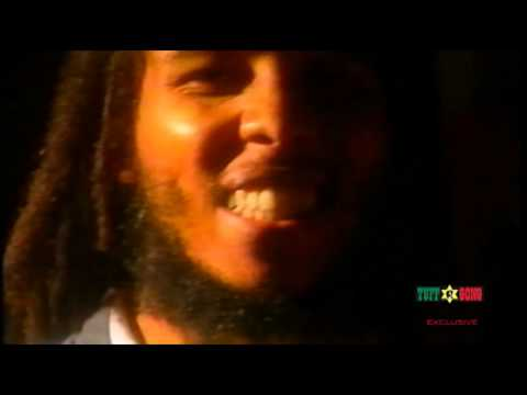 Ziggy Marley & The Melody Makers - Works To Do [7/1/1995]