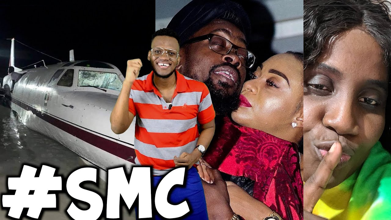 Dutty Berry Social Media Countdown feat. Beenie Man & Krystal Tomlinson, D'Angel and more [1/26/2021]