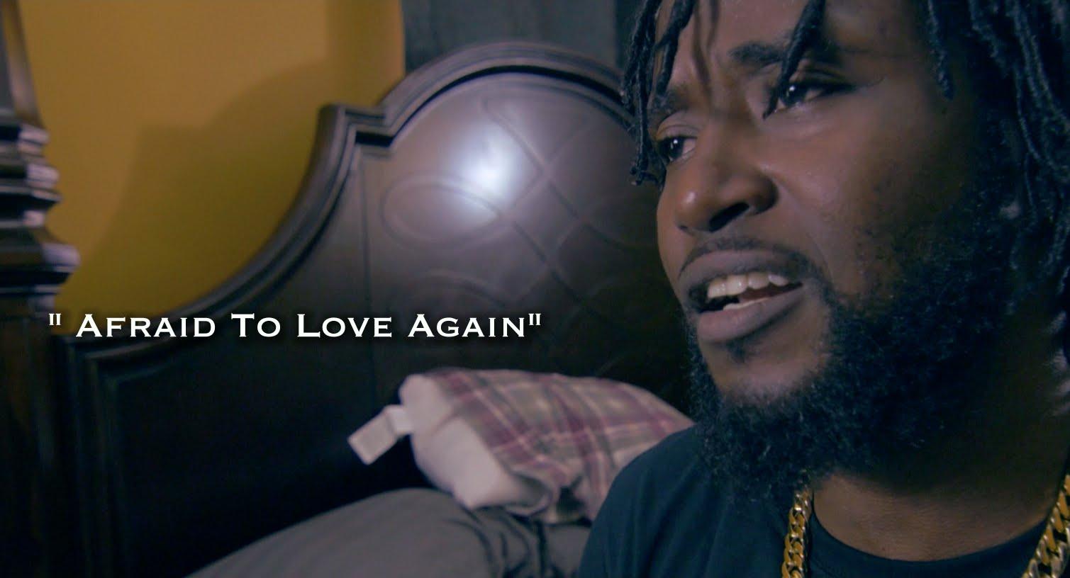 Delus - Afraid To Love Again [5/8/2015]