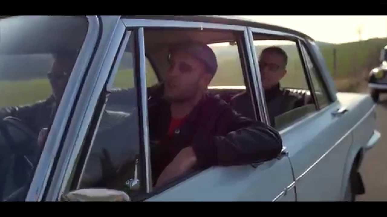 NakSooKhaw - Fleur Fanée [5/21/2015]