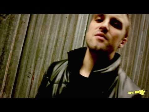 Bazil - Don't You Stop [2/26/2011]