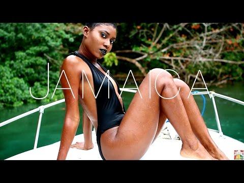Bella Blair - Jamaica [5/22/2016]