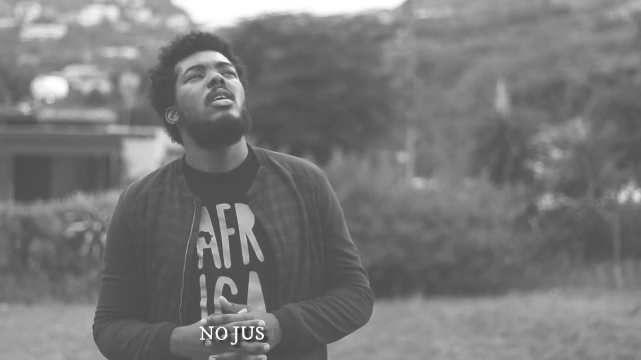 Devin Di Dakta - Running From My Life [6/12/2020]