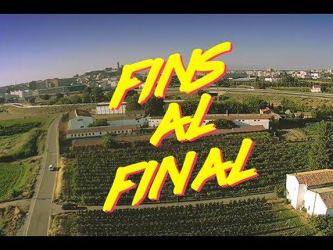 Koers - Fins Al Final [6/20/2017]