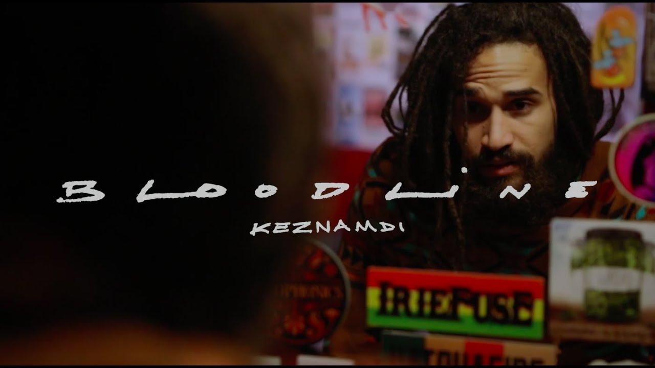 Keznamdi - My Purpose In Life | Road To Bloodline #1 [2/17/2021]