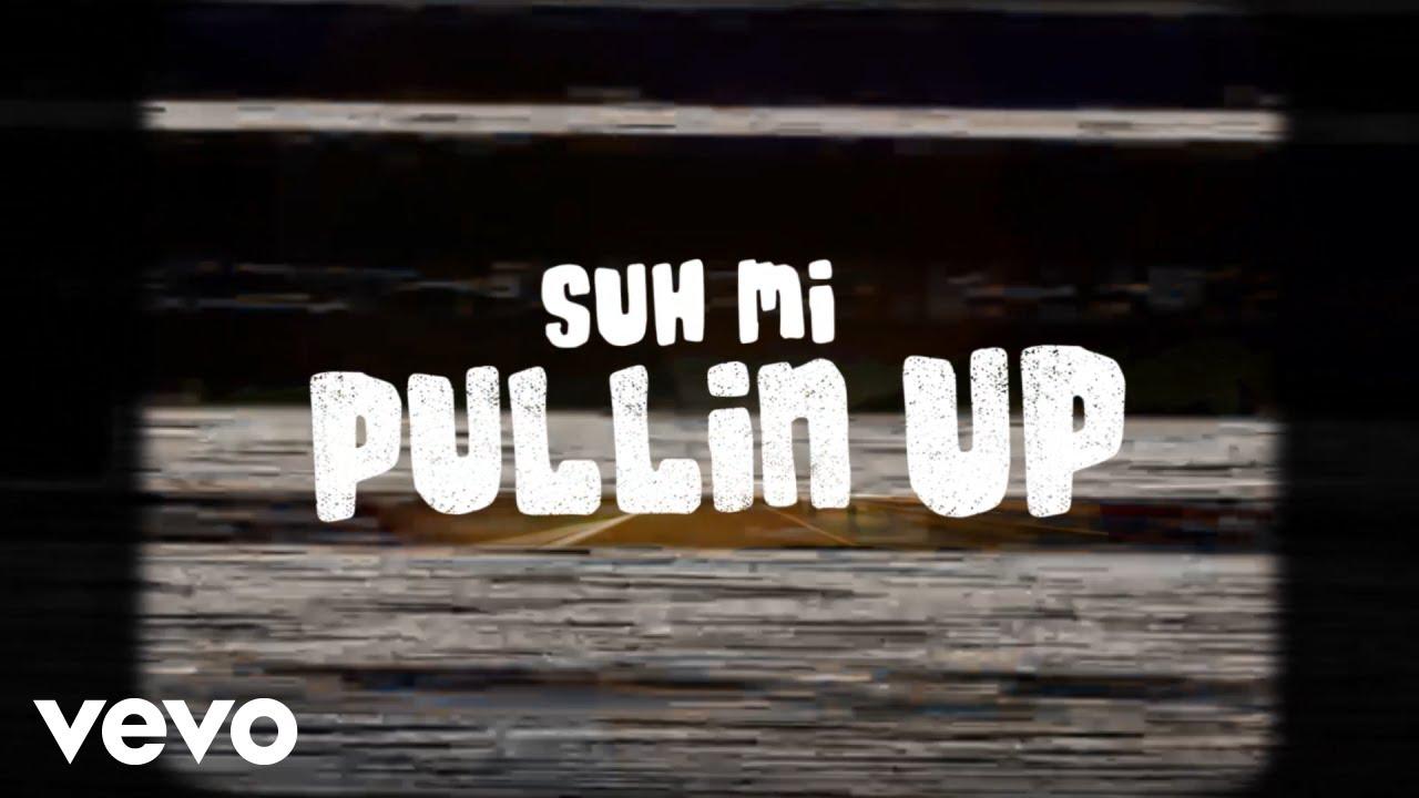 Zagga - Pullin Up (Lyric Video) [8/9/2020]
