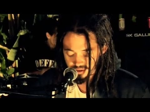 SOJA feat. Chris Boomer - You And Me [1/28/2010]