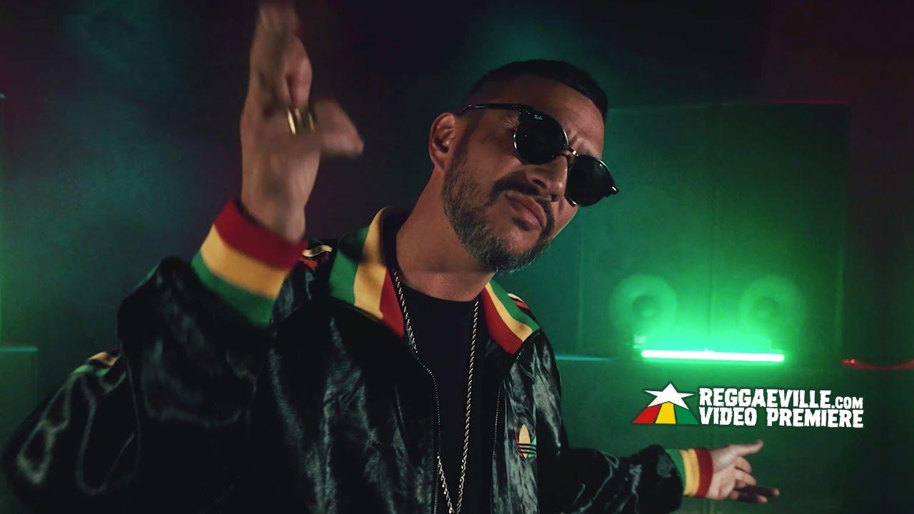 Million Stylez - Inna Di Dancehall [4/22/2021]