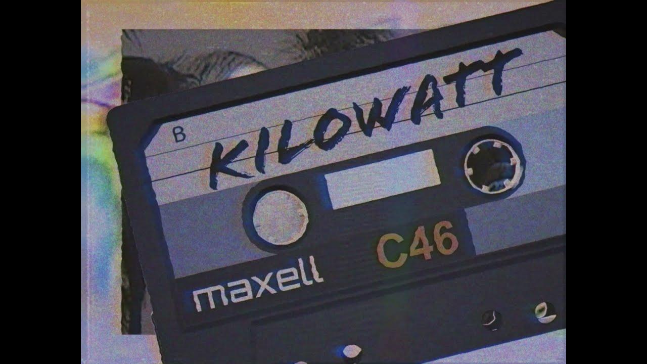 BOLD feat. Biga Ranx - Kilowatt [10/11/2021]