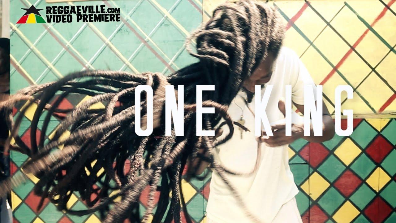 Devon Morgan - One King (Fleck Remix) [11/13/2020]