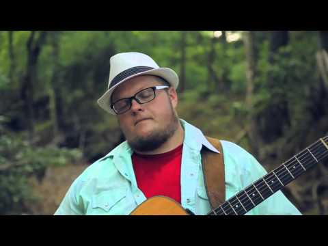 Cas Haley - More Music More Family feat. Mike Love [10/5/2015]