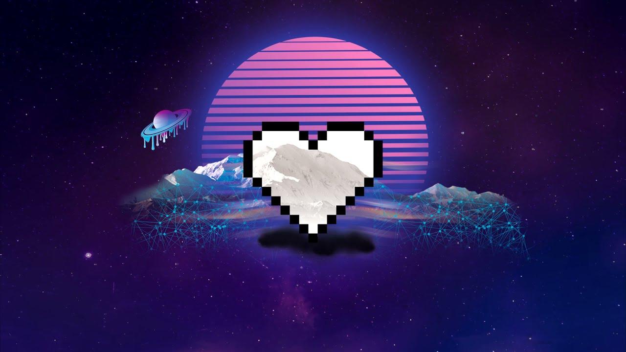 I Sens - Love (Lyric Video) [9/17/2021]