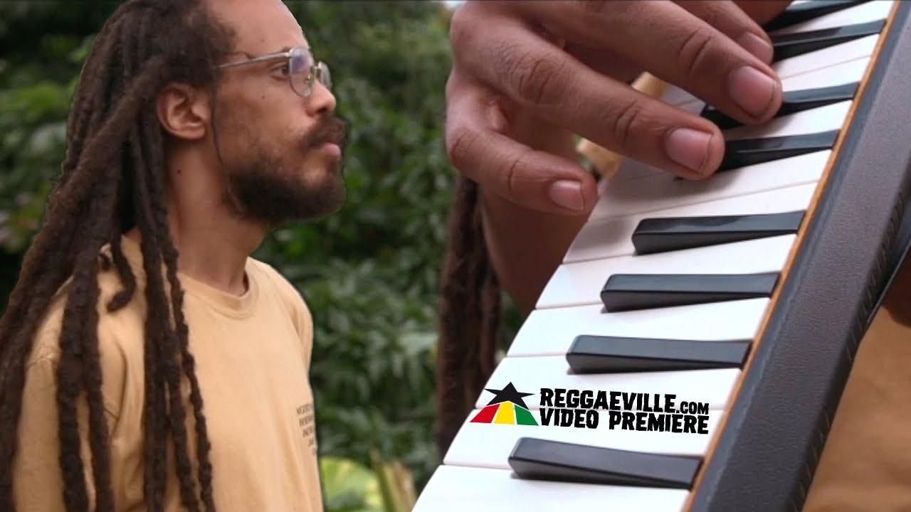 Green Lion Crew x Addis Pablo - Cassava Piece Riddim [4/19/2021]