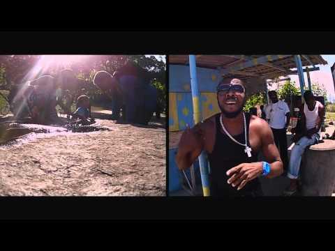Hawkeye & Ephraim Juda - Give Thanks For Life [6/5/2012]