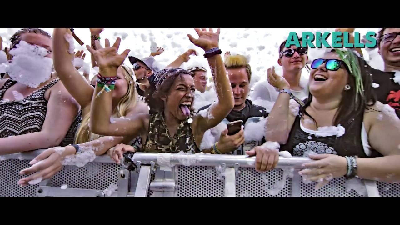 Chiemsee Summer 2016 (Trailer) [6/16/2016]