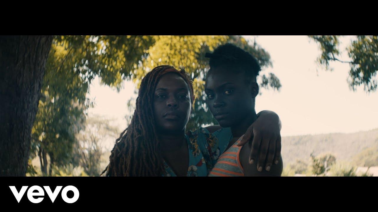 Bob Marley & The Wailers - No Woman No Cry [7/1/2020]