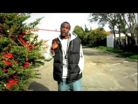 DB feat. Luv Fyah - Inspire Me [3/23/2010]
