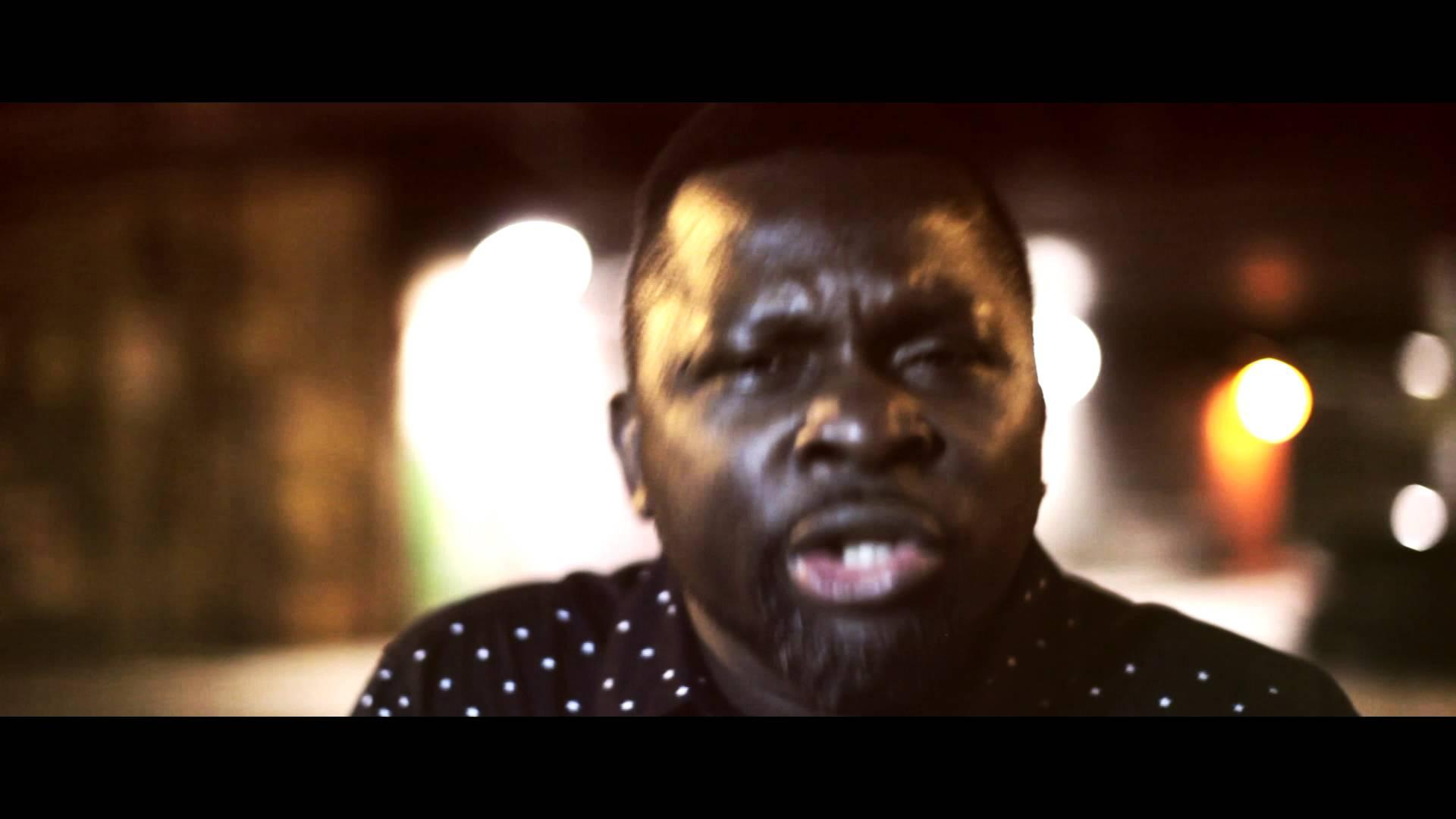 Blactro feat. Triple C & Denham Smith - Shine On Me [4/2/2016]