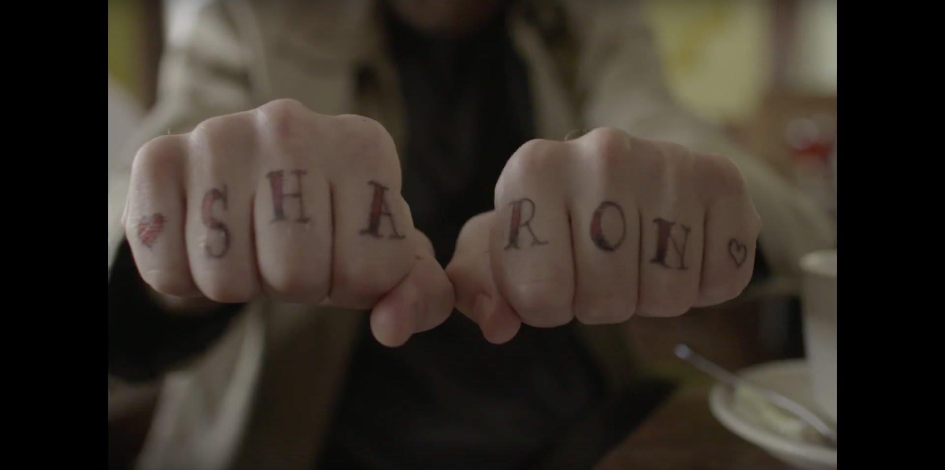 The Frightnrs - Sharon [10/19/2015]