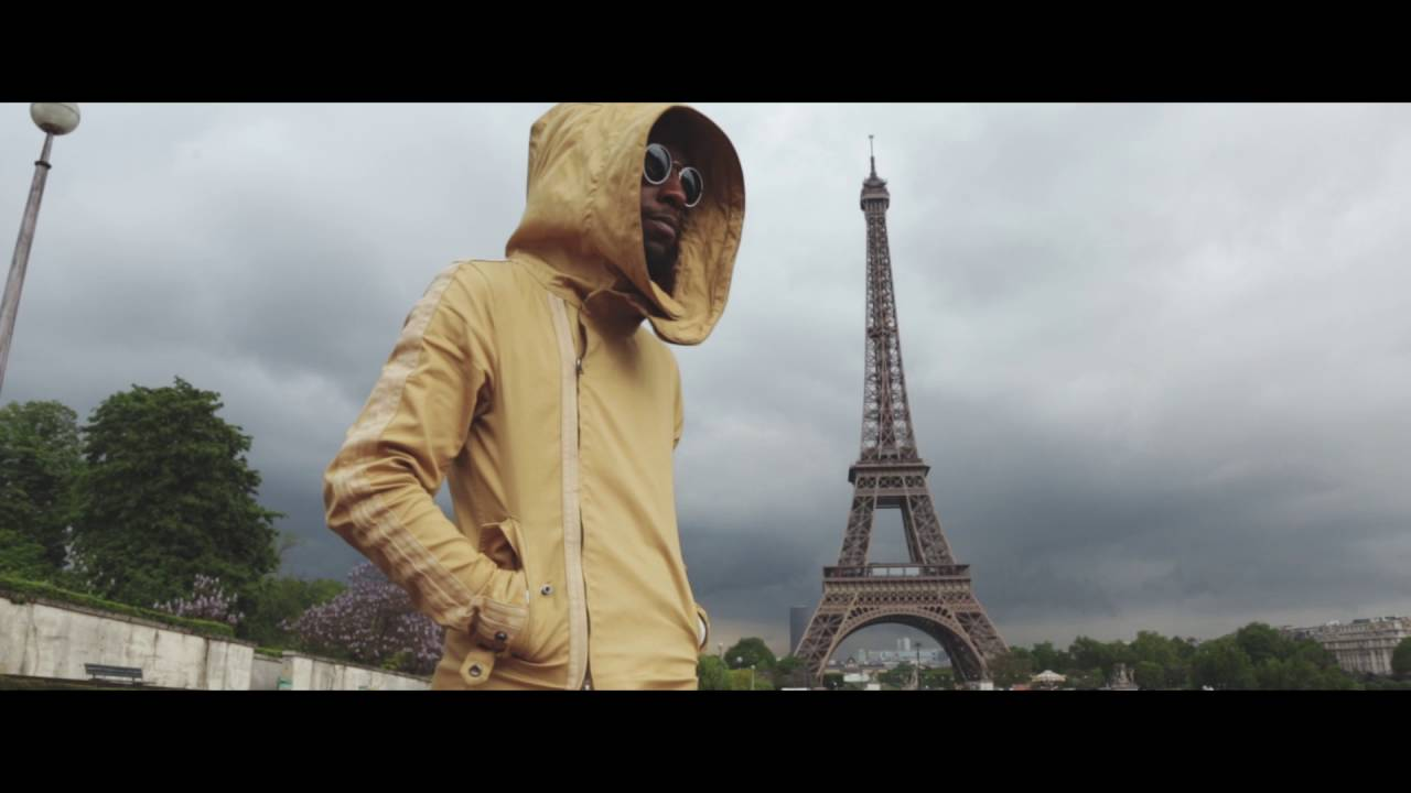 Jah Cure - Rasta [8/31/2016]