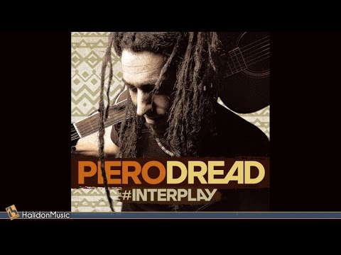 Piero Dread - #Interplay Videomix [4/10/2017]