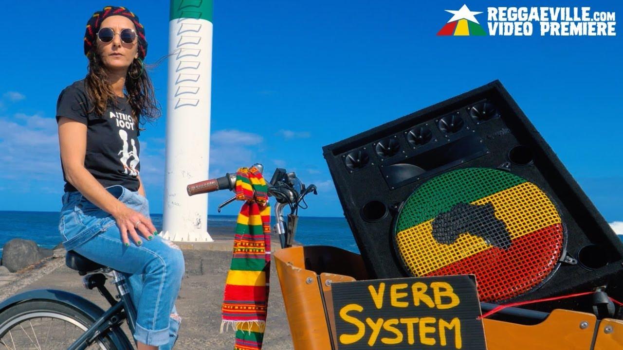 Lesta Soul I Jah - Step In Jah Yard [9/11/2019]