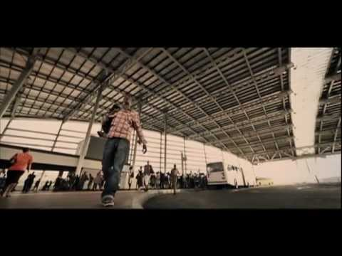 Singing Melody - Collide (Official Video) [10/14/2011]