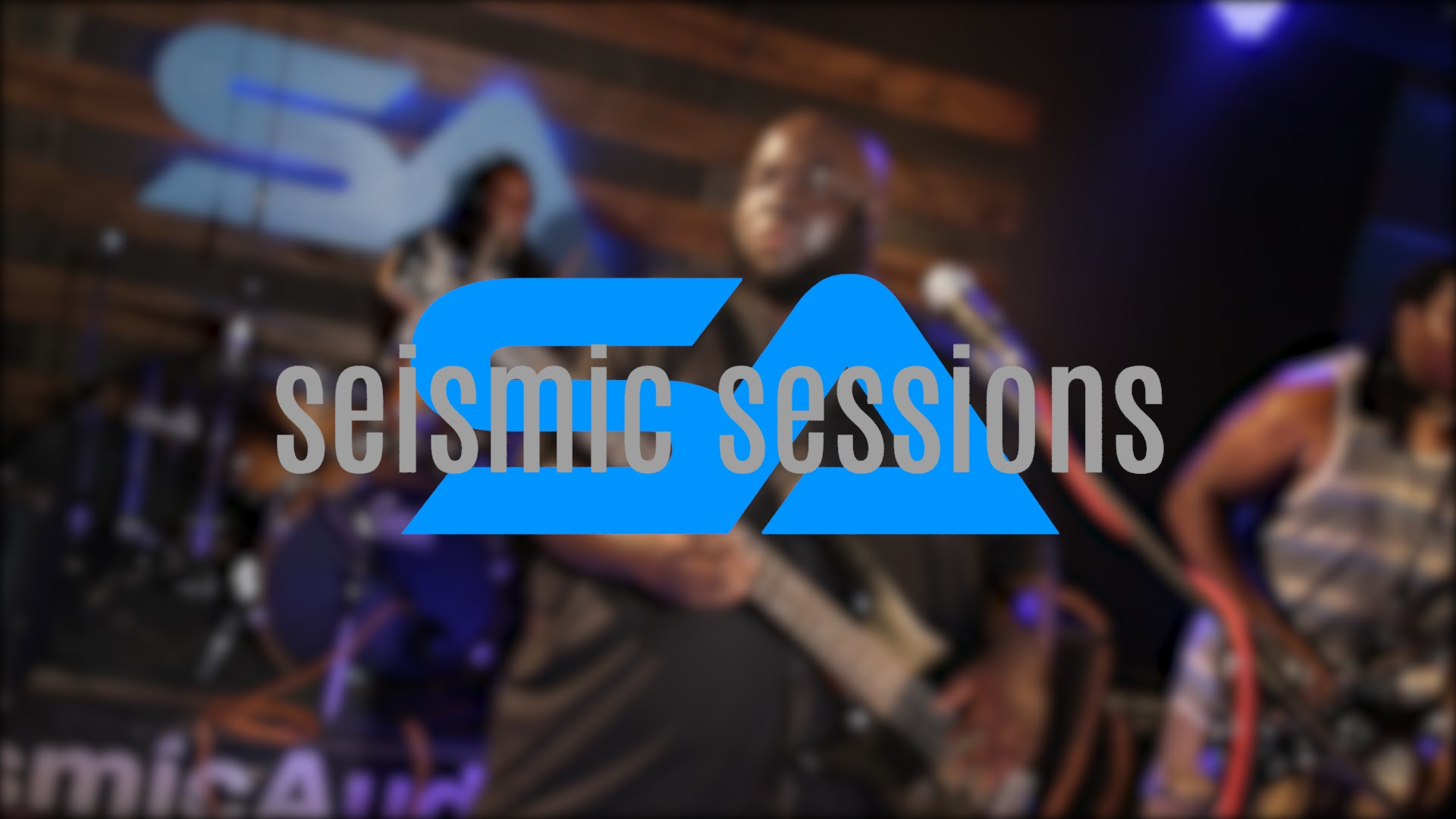 Chinese Connection Dub Embassy - Heavy Meditation @Seismic Sessions [8/13/2015]